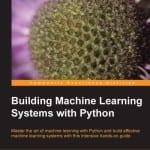 Python Machine Learning Books