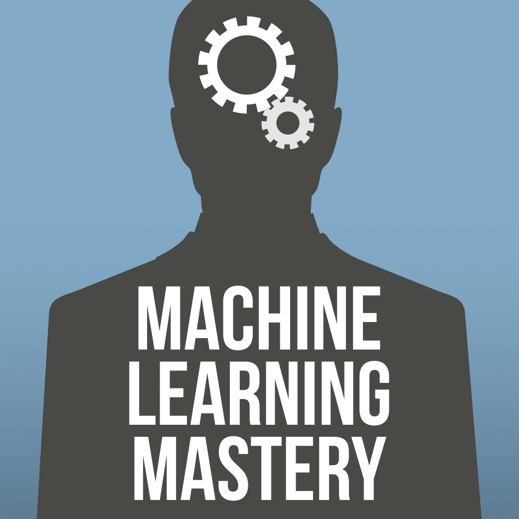 machine learning programs