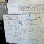 Non-Linear Regression in R