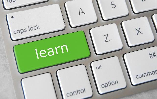 How Machine Learning Algorithms Work