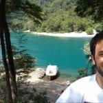 How Álvaro Lemos got a Machine Learning Internship on a Data Science Team