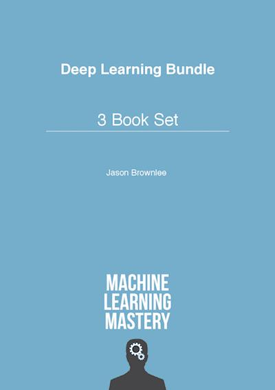 Deep Learning Bundle