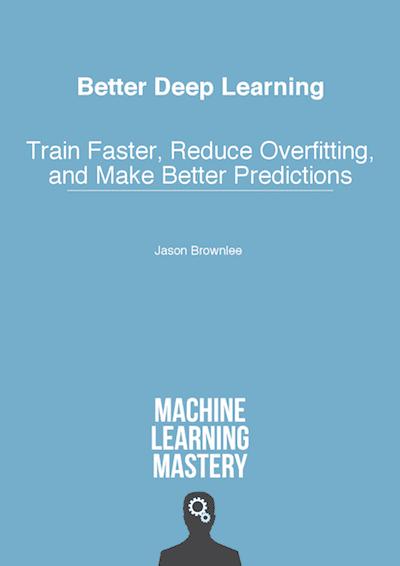 Better Deep Learning