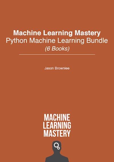 Python Machine Learning Bundle
