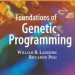 Books on Genetic Programming